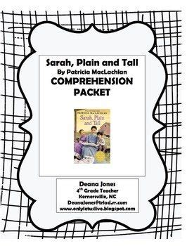 Book report ideas 3rd graders